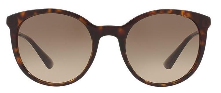 edc89baea5bb5 Os oculos da sofisticada grife italiana Prada, sao modelos elegantes que  nao perdem o charme, pecas dignas de passarela Modelo Cinema Evolution 17SS  ...