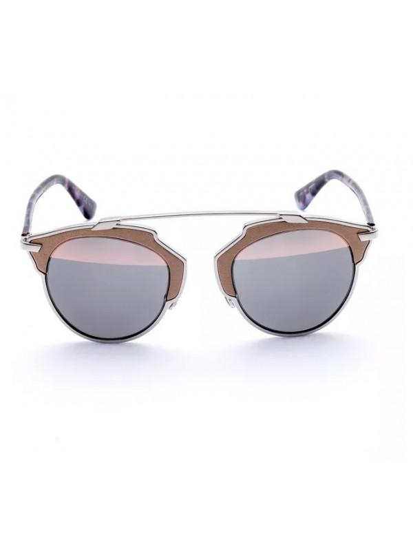 Dior So Real P7RZJ - Oculos de Sol