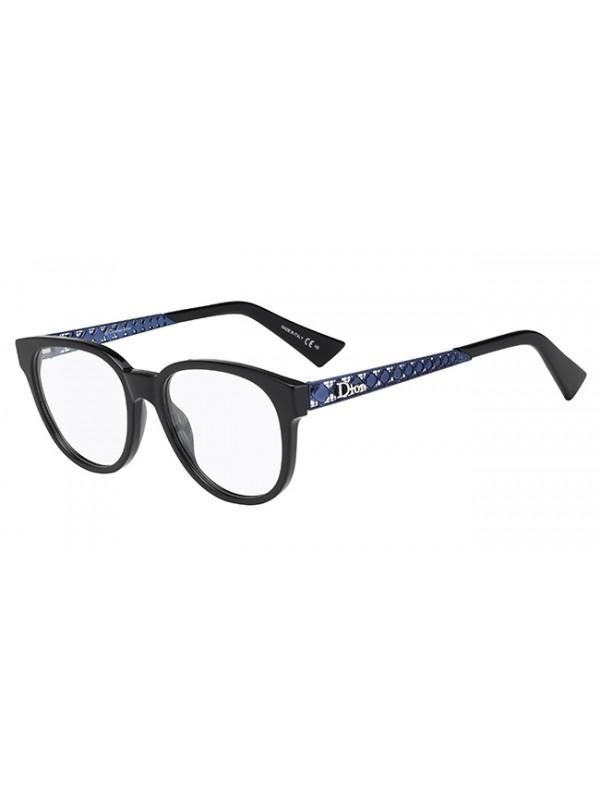 Dior AMAO2 CST17 - Oculos de Grau