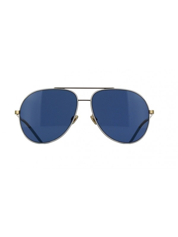 Dior Astral B4EKU - Oculos de sol