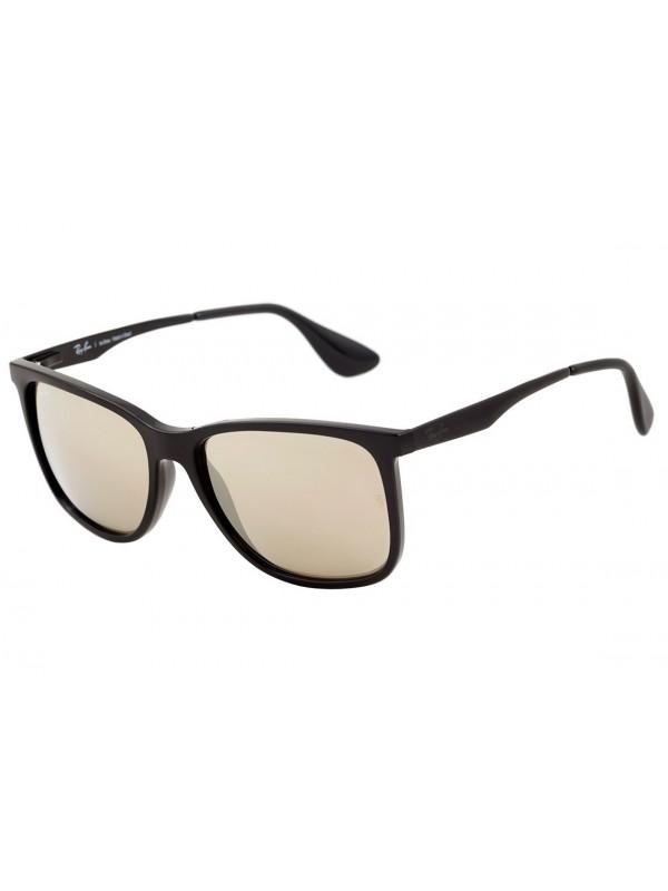 bd33032bd Ray Ban 4239L 6015A - Oculos de Sol