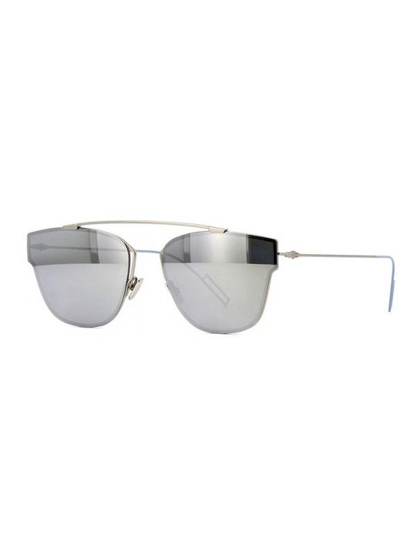 Dior 204 010T4 - Oculos de Sol