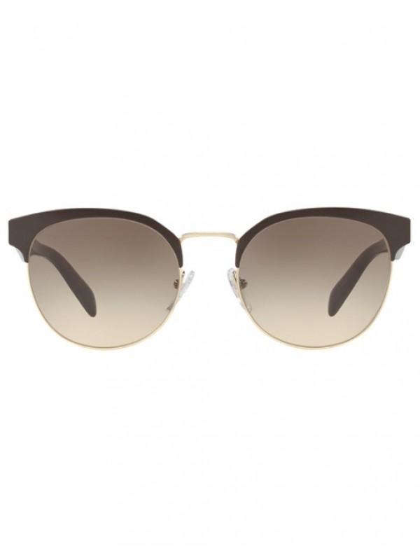 7af05147be95a Prada 61TS DHO3D0 - Oculos de sol