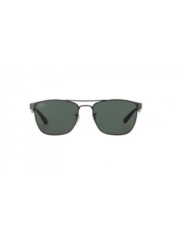 Ray Ban 3520 04171 - Oculos de sol