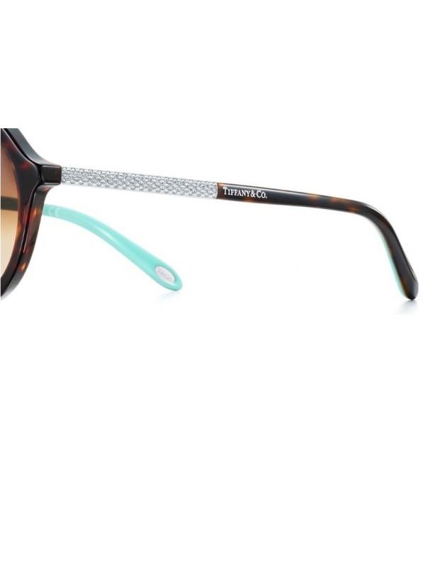 77a981580a1f0 ... Tiffany 4136B 80153B - Oculos de Sol