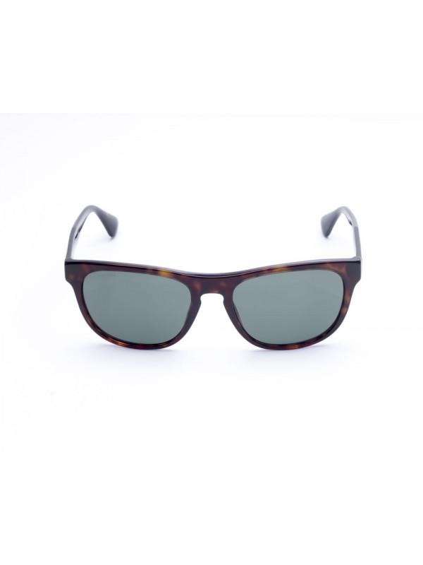 544caadf3a553 Prada 14RS 2AU3O1 - Oculos de sol