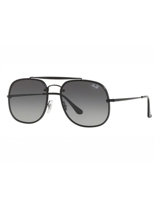 e193ed780 Ray Ban Blaze General 3583N 15311 - Oculos de Sol ...