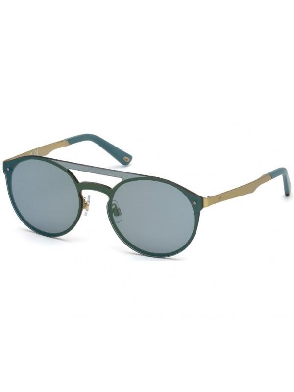 6bd9dd501 Web 0182 29X - Oculos de Sol ...