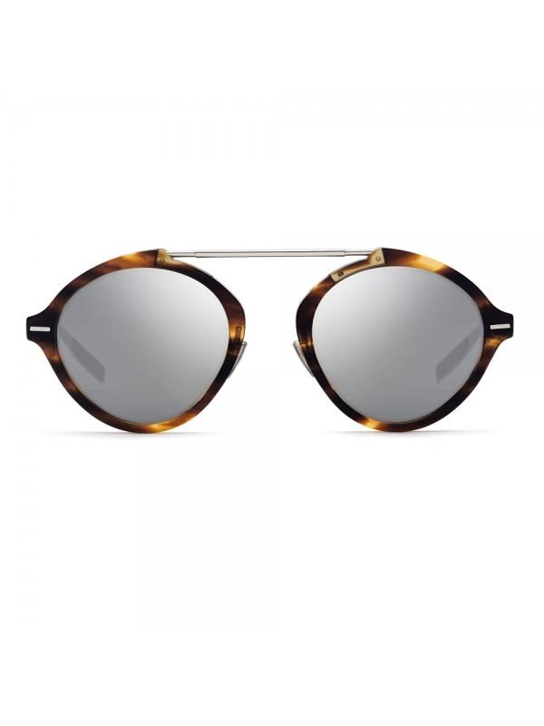 Dior System Homme 086DC - Oculos de sol