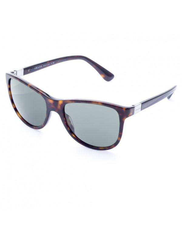 4b0c20e396cda Prada 20SS 2AU0B2 - Oculos de sol ...