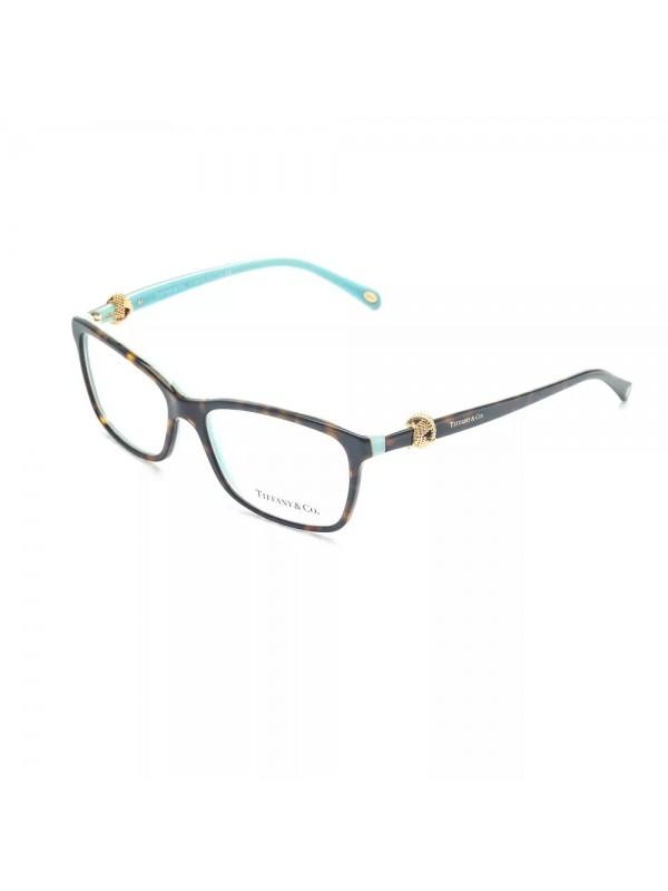Tiffany 2104 8134 - Oculos de Grau ... 7080b80666