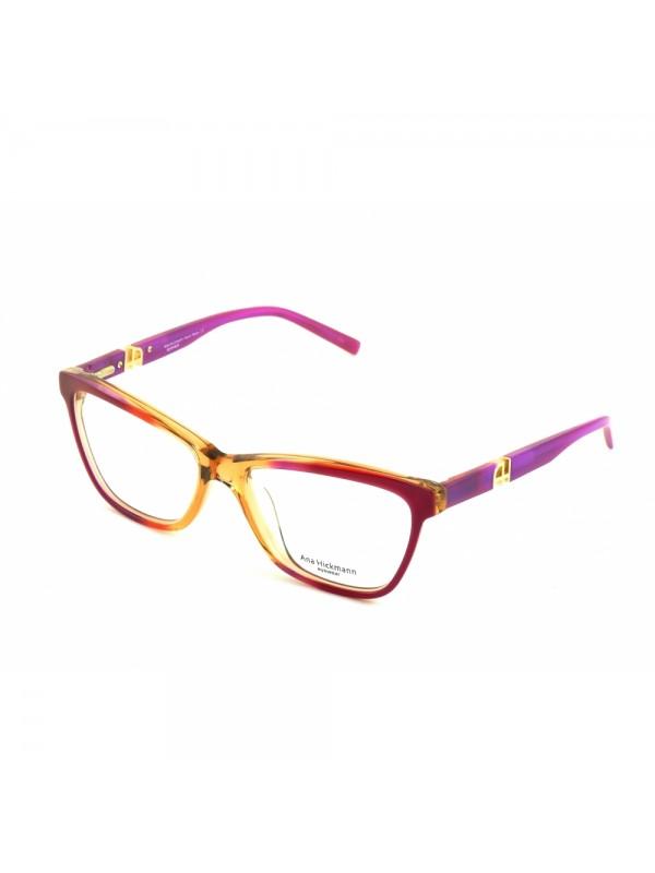 Ana Hickmann 6181 E07 - Oculos de grau ... 74c9ffeda9