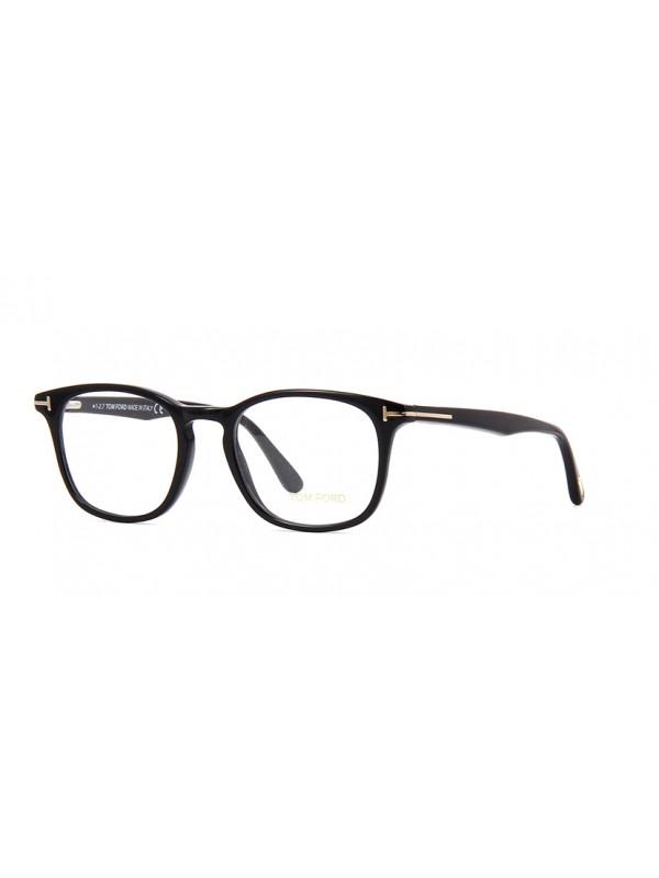 eba315b4c Tom Ford 5505 001 - Oculos de Grau ...