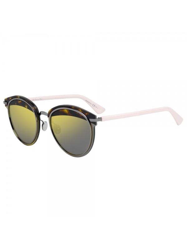 Dior Ofsset 1 01K83 - Oculos de sol
