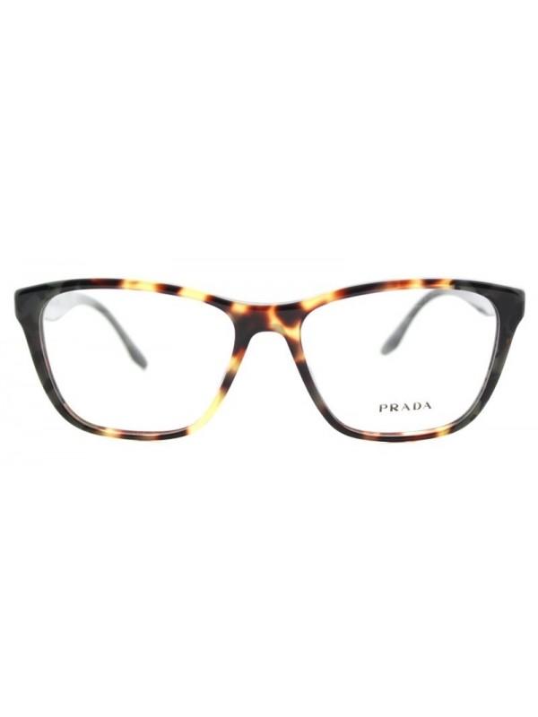 ... Prada 04TV U6M1O1 - Oculos de grau 6631ca5365