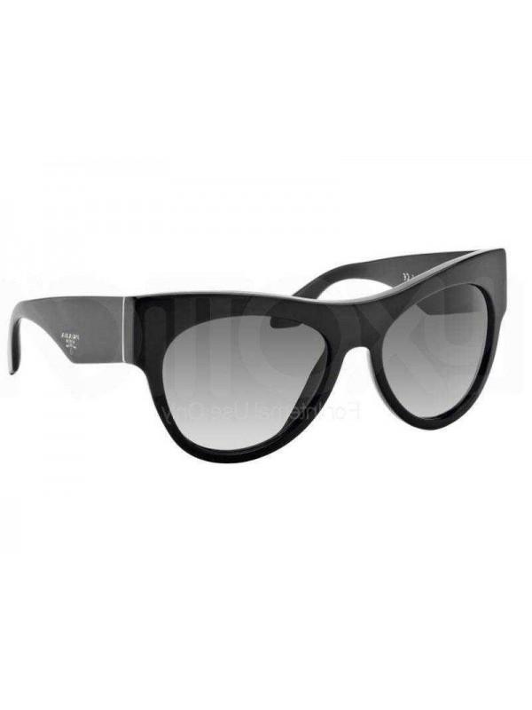 5ccd8ef5a Prada 28QS 1AB0A7 - Oculos de sol ...