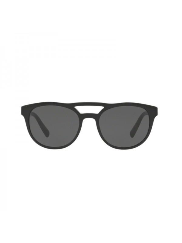Prada Lettering Logo 13TS - 1AB5S0 - Oculos de sol cce3632d3e