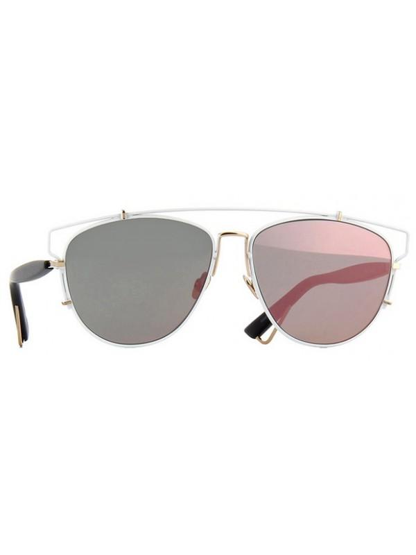Dior Technologic XG94P - Oculos de sol