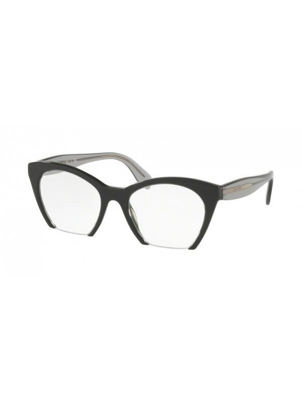 Miu Miu 03QV H5X1O1 - Oculos de Grau