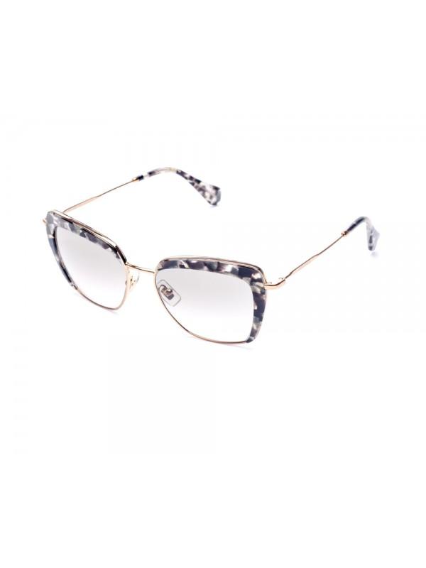 Miu Miu Noir 52QS DHE3H2 - Oculos de sol