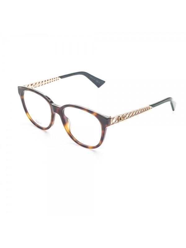 Dior AmaO2 DA0 - Oculos de grau
