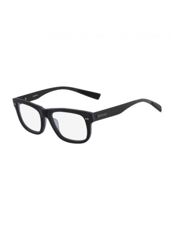 f503baa0a Nautica 8101 005 - Oculos de grau ...