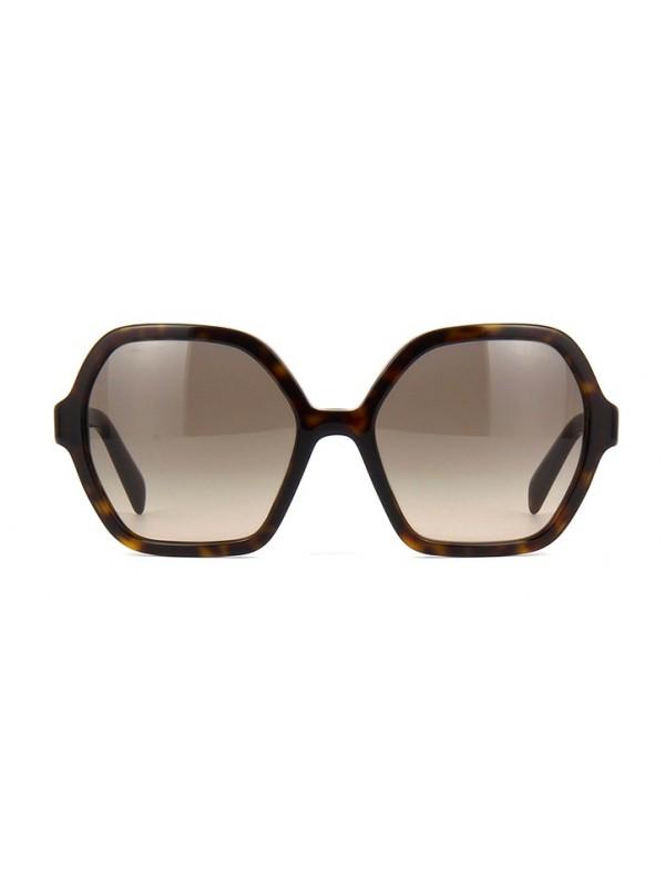 Prada 06SS 2AU3D0 - Oculos de Sol
