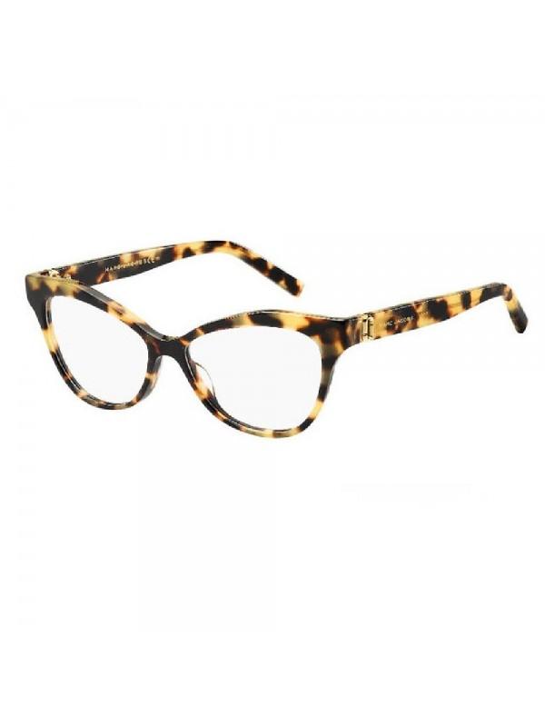 64cc199c89765 Marc Jacobs 112 O2V - Oculos de Grau ...