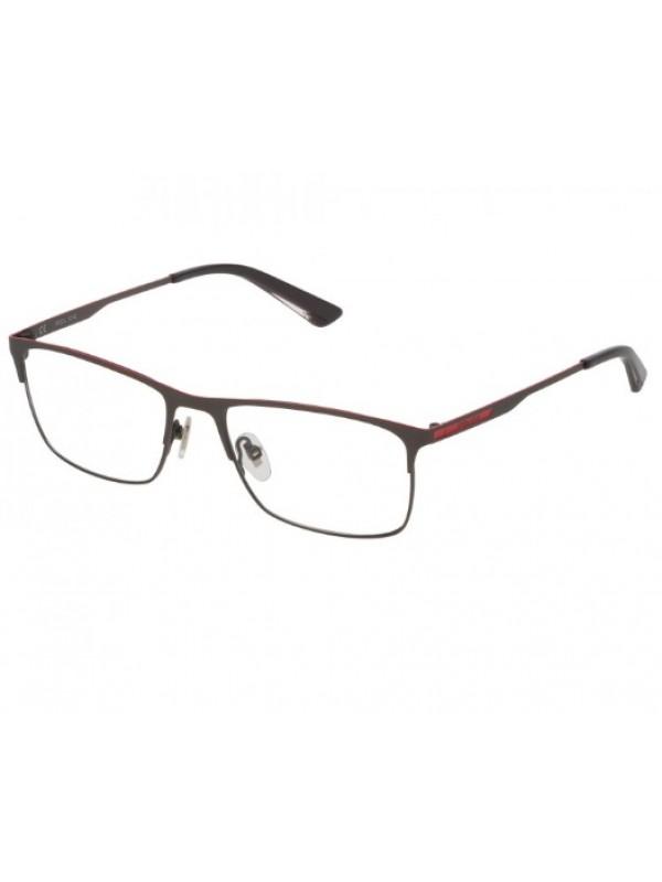 Police Summertime 698 0627 - Oculos de Grau ... 45bc9bc67f