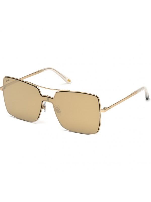 c56639cccb9ef Web 0201 28G - Oculos de Sol ...