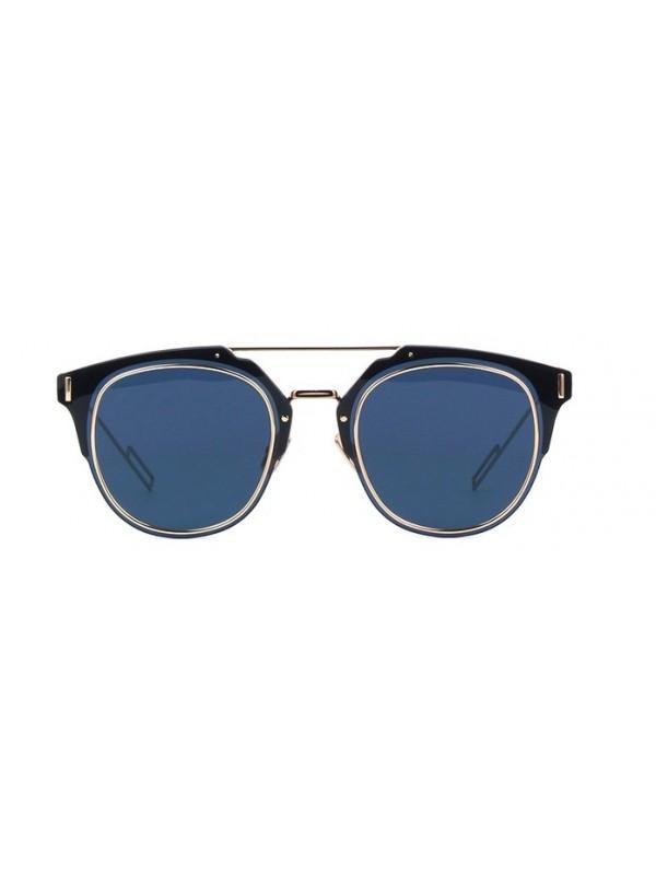 Dior Composit 10 DDBA9 - Oculos de Sol