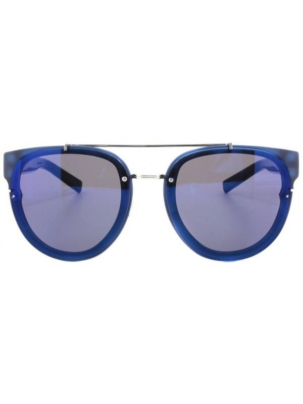 Dior Blacktie 143 3ZFXT- Oculos de Sol