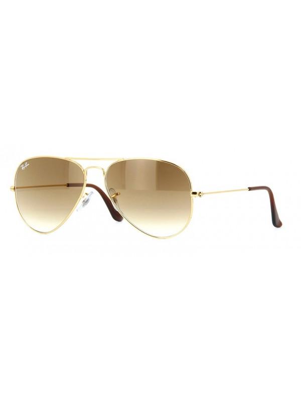 2e9c29f54 Ray Ban 3025 00151 Tam 58 - Oculos de Sol ...