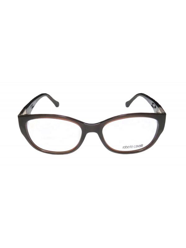 da0e422d8 ... Roberto Cavalli Velidhu 754 048 - Oculos de grau