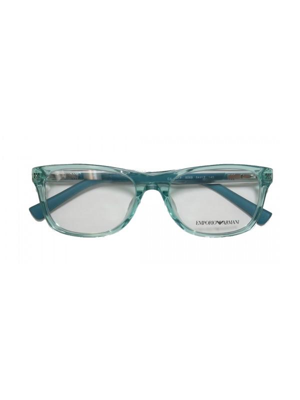 33bb0e7b9 ... Emporio Armani 3001 5068 - Oculos de grau