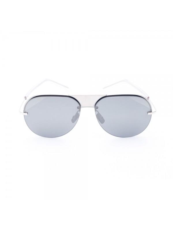 Dior Scale 1 M1CT4 - Oculos de Sol