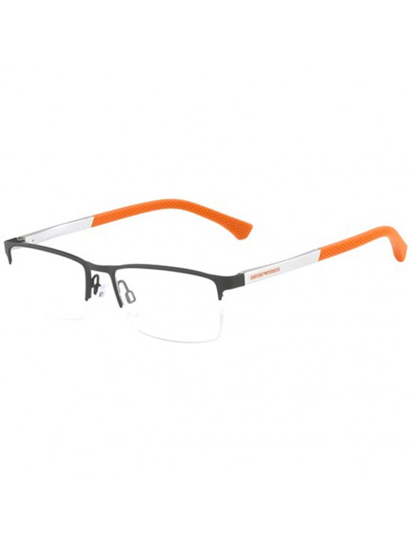 be0f89b85 Emporio Armani 1041 3112 - Oculos de Grau ...