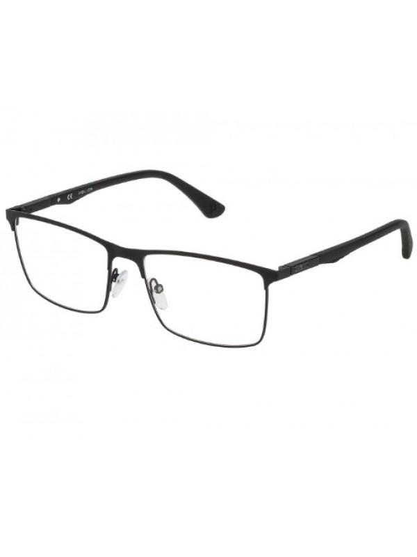 8f36f194f Police Broklyn 394 0531 Tam 57 - Oculos de Grau ...