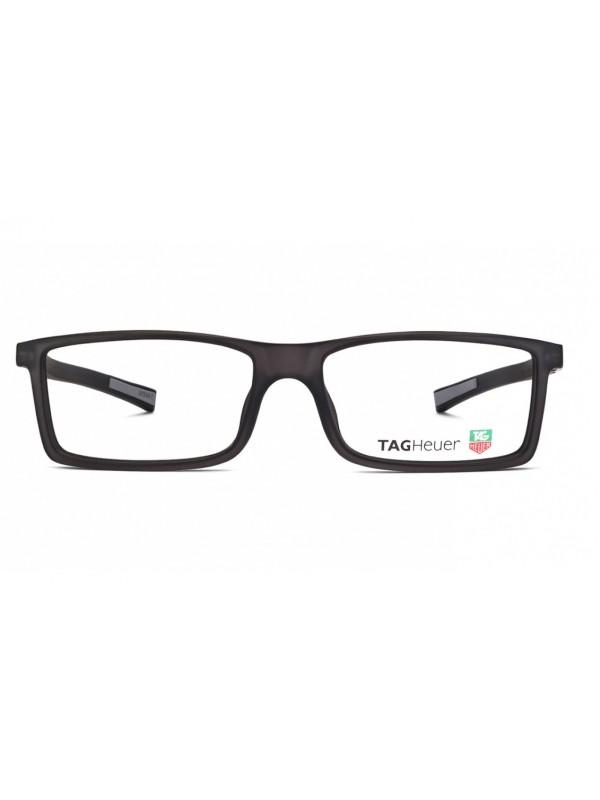 fb2706ba18c96 Tag Heuer 512 007 - Oculos de grau