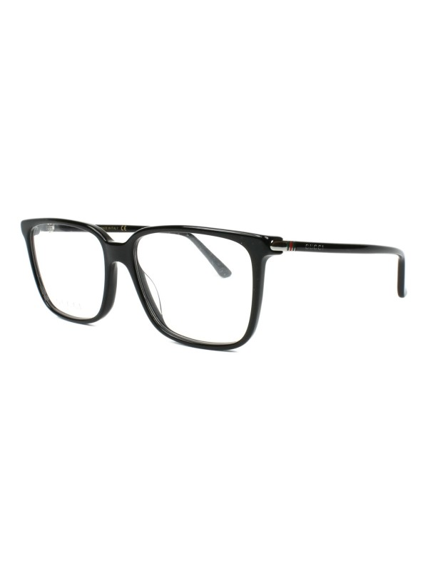 Page 4   Comprar Óculos de Grau Importado 88e6fee496