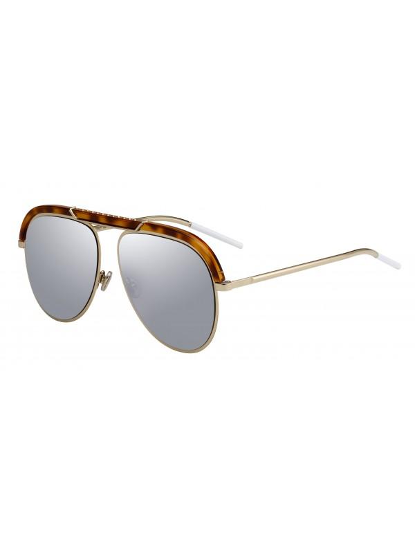 Dior Desertic 2IK0T - Oculos de Sol