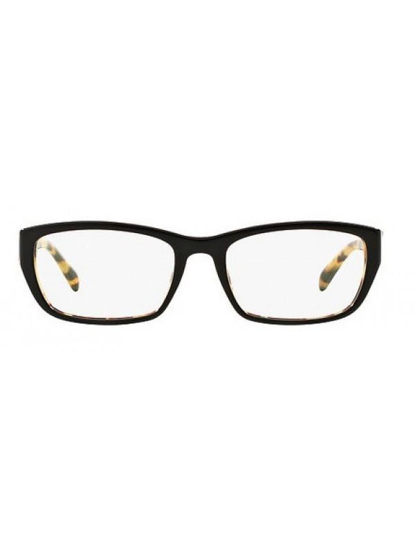 Prada 18OV NAI1O1 - Oculos de grau