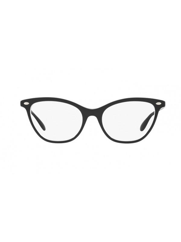 a5e918894 Ray Ban 5360 2034 54 - Oculos de grau