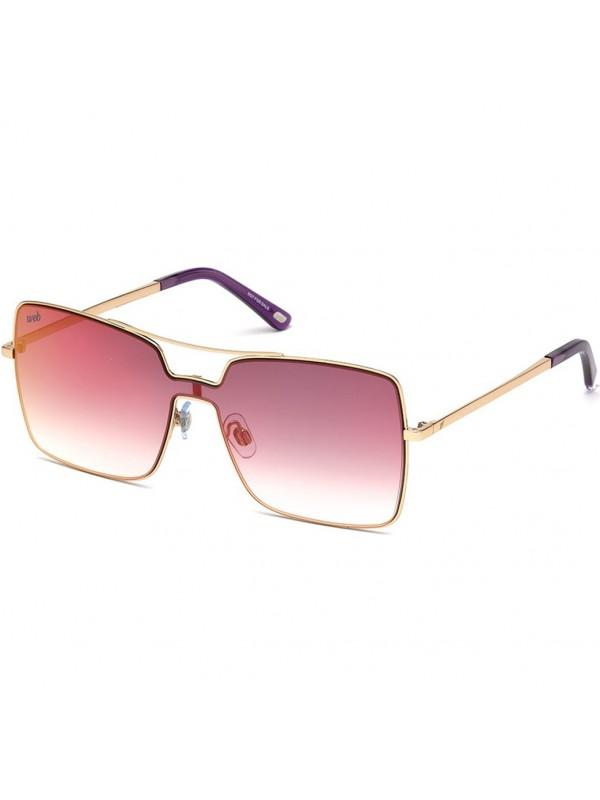 b5b029540 Web 0201 34Z - Oculos de Sol ...