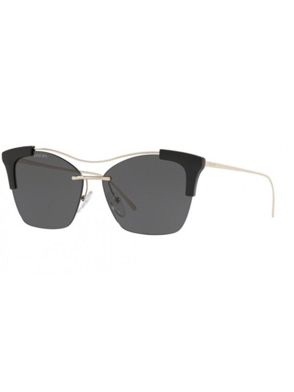 e62a706dc1333 Prada Cinema Evolution 17SS 2AU3D0 - Oculos de sol