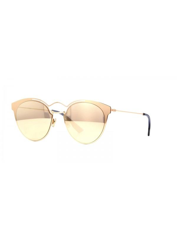 Dior Nebula DDBSQ - Oculos de sol