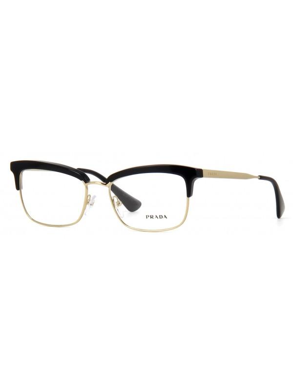 515cf94818a02 Prada 08SV 1AB1O1 - Oculos de grau ...