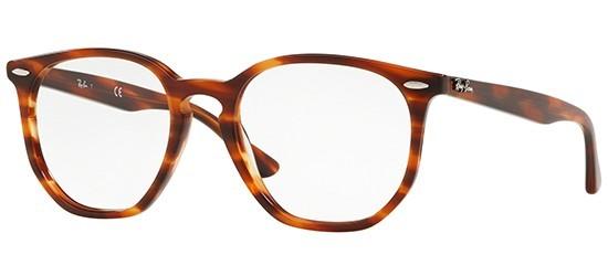 Estilo, originalidade e liberdade de expressao, qualidade e funcionalidade  sao os valores-chave que caracterizam a filosofia da marca de oculos Ray-Ban  ... 9484e363a0