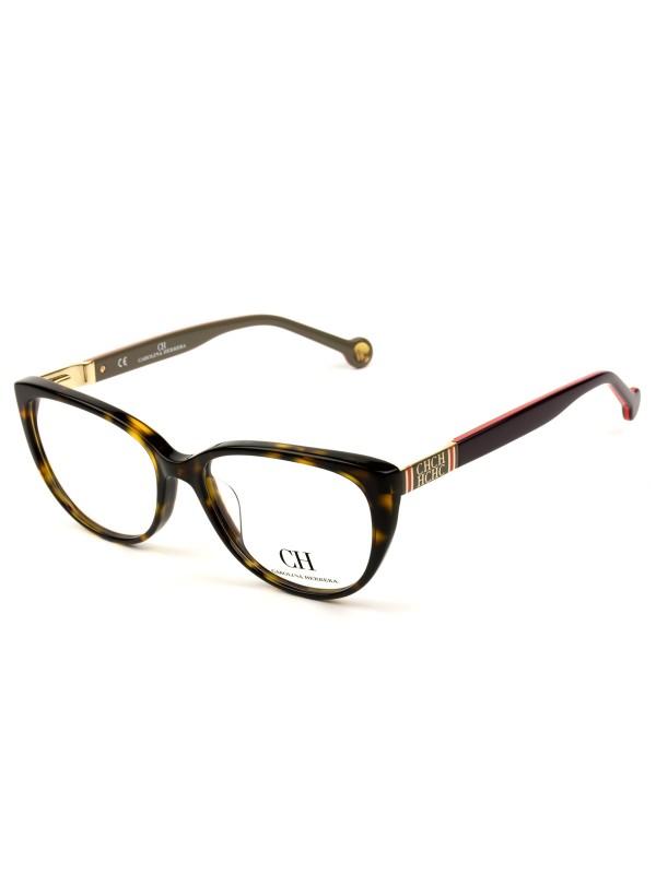 a07303fde6cd4 Carolina Herrera 710 722Y - Oculos de Grau ...