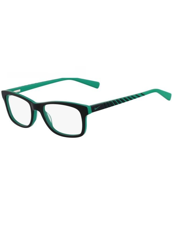 902dc906cf03c Nike 5509 368 Teens - Oculos de Grau ...